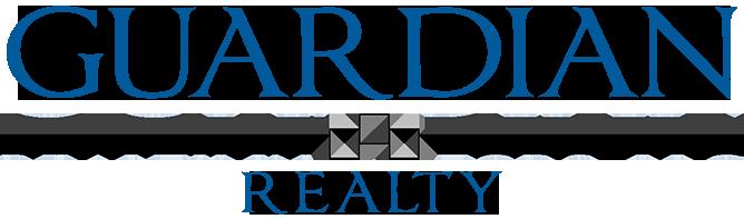 guardian blue logo inv